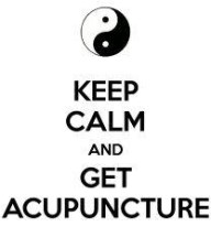 keepcalmandgetacupuncture